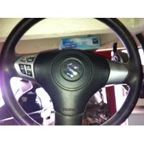 Airbag Volante Suzuki Grand Nomade O Vitara 3 Generacion