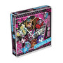 Reloj Mural Monster High