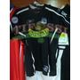 Camiseta Colo Colo Niño 2005 Negra , Tienda Tifossi