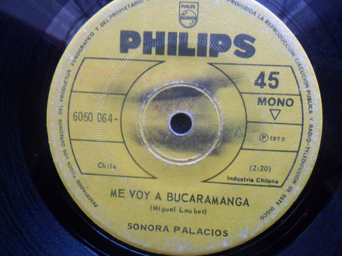 sonora latin singles Listen to la sonora re-formed la sonora dinamita and began expanding the reach of cumbia throughout the latin while their 1989 and 1990 singles tucucu.