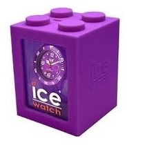 Reloj Exclusivo Marca Ice Watch
