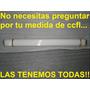 Lamparas Tubos Ccfl De Repuesto Para Monitores Tvs Lcd Todas