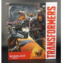 Grimlock Transformers Age Of Extinction Leader Class