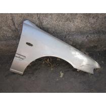 Tapabarros Derecho Mazda 626 1998-2003 (809)