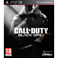 Call Of Duty Black Ops 2 +revolution Juego Ps3 Playstation 3