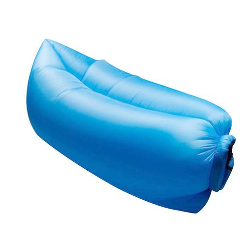 10 x sofa sillon inflable tumbona colchon cama for Sillon cama chile
