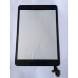 Táctil Ipad Mini Con Boton Home Nuevos
