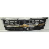 Mascara Chevrolet D-max 2010-2014