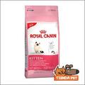 Royal Canin Kitten 10kg Tiendapet
