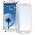 Cristal Gorilla Glass Galaxy S3/s4/ Y Mini Instalado Gel Uv