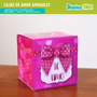 15 Diseños Powerpont Png Cajas Armables De Amor