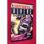 Superman Aliens Godwar 2 De 4 Dc Dark Horse Comics segunda mano  Valparaiso