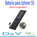 Bater�a Para Iphone 5s, Original,oferta !!!