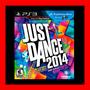 Just Dance 2014 - Ps3 Oferta Caja Vecina Cuenta Rut segunda mano  Coquimbo