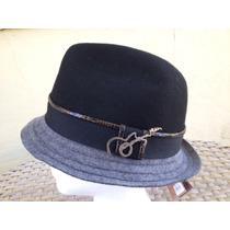Sombrero Hombre