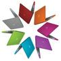 Carcasa Macbook 11 13 15