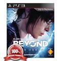 Beyond Two Souls Ps3 Digital