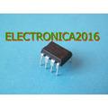 Serial Memoria Eeprom Eprom 24c32a 24c32 Dip8