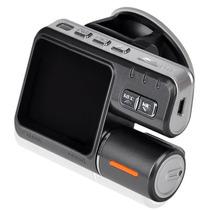 Camara Auto Dashcam Hd 720p Lente Giratorio 64836 / Fernapet