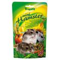 Alimento Completo Hamster Enano  Premium Marca Tropifit