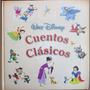 Cuentos Clásicos Disney