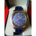 Reloj Hombre Omega Geneve Cal.1012