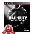 Call Of Duty Black Ops 2 Revolution Map Ps3 Digital