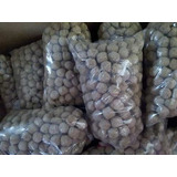Alimento Extruido Para Cobayos,cuyes  5 Kilos Barratisimo
