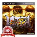 Ultra Street Fighter Iv Ps3 Digital