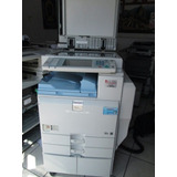 Fotocopiadora Ricoh Mp 2550, 2851, 3350, 3351 Desarme