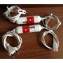 Vendo Cable Calienta Cama Escaldasono Usado Imetec