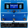 Tc Helicon Voicelive Play Multiefecto Vocal - Nuevo!