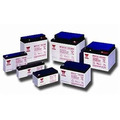 Bateria Recargables 12volts 4.5amp.