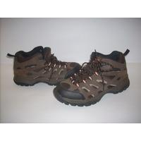 Zapatillas Trekking Hombre 41 Montaña Sport Nuevas Regaladas