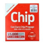 Chip Claro 1000 Saldo +100 Mb Por Mayor