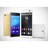 Sony Xperia M5 Nuevo Sellado, Libre Fábrica, Somos Iprotech