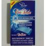 Blanqueadores Dentales En Tiras (5 Cajas, 6 Und) - One Smile
