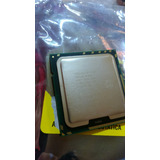 Procesador Xeon E5504