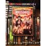Wwe Wrestlemania 26 Dvd Original