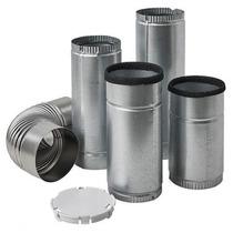 Secadora Samsung Lateral De Ventilación De Ventilación Kit