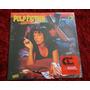 Vinilo Pulp Fiction   Lp: Original Sound Track ,sellado