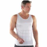Faja Camiseta Reductora Modeladora Y Postura /onlineclub