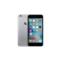 Apple Iphone 6s 16gb 4g Liberados + Lámina+ Carcasa Inetshop
