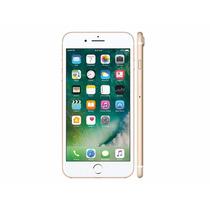 Iphone 7 Plus De 128gb / Somos Iprotech