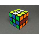 Cubo Rubik - Moyu Weilong V2 3x3x3