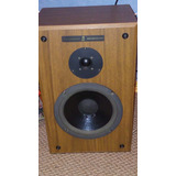 Parlantes Ar Monitores Acoustic Research Ar-22bx