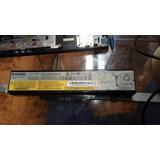 Baterialenovo Thinkpad Edge E430 E435 E530 E535 Y Otros