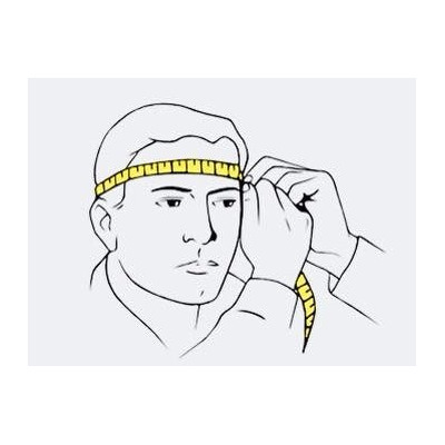 Compra Sombrero De Huaso Canadian 10 X Nuevo en Libertador B. O ... 17c750cf89d5