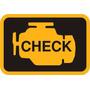 Scanner Automotriz Domicilio Electricidad Mecanica Reseteos