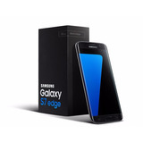 Samsung Galaxy S7 Edge Duos + Carg. 4.000mah / Iprotech